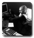 DJ Marzio & DJ Gianca - Es Para Mundo